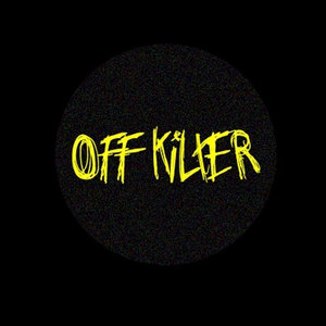 Off Kilter on Bandcamp