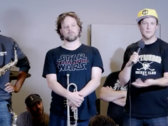 Youngblood Brass Band Workshop/Masterclass Video photo