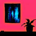 blurrybynature image
