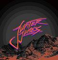 Jupiter Junes image