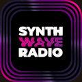 Synthwave Radio image