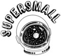 Supersmall image