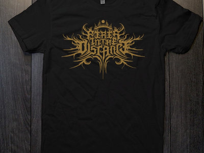 Fires in the Distance T-Shirts main photo