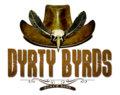 Dyrty Byrds image
