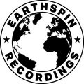 Earthspin Recordings image