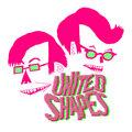 United Shapes image