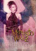Mephisto Walz image