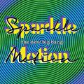 Sparkle Motion image