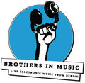 Brothers in Music image