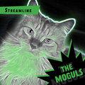 The Moguls image