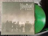 Warwound - WWIII LP photo