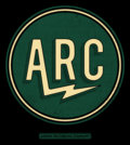 Akron Recording Company image
