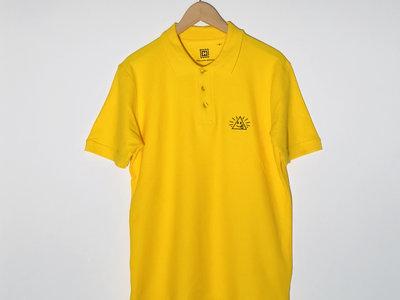 ON SALE! Smiley (Polo Shirt) main photo