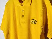 ON SALE! Smiley (Polo Shirt) photo