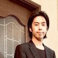 Yasuharu Nagura image