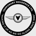 Temporary Residence Ltd. image