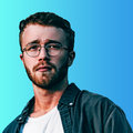 Jordyn Edmonds image