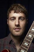 Alex Levine image