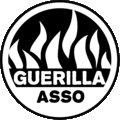 GUERILLA ASSO image