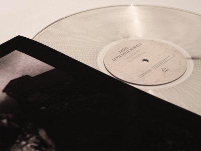 Bundle: 2 Vinyls main photo