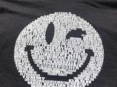 BANG FACE Weekender 2020 - SmileUp - T-Shirt photo