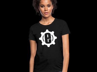 Engineeer Logo T-Shirt main photo