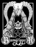 Bongripper image