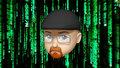BitPusher image