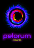 Pelorum Records image