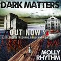Molly Rhythm image