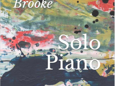 Solo Piano — Collected Pieces main photo