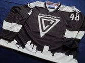 Hockey Jersey 48 photo