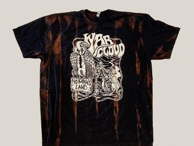 Vulture T-Shirt (2XL) main photo