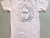 Unidentifiable Monsters T-shirt photo
