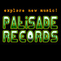Palisade Records image