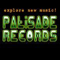 Palisade Records image