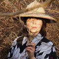 Eiko Ishibashi image