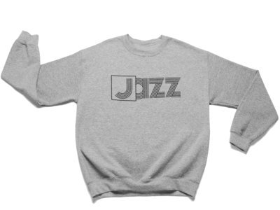 Special Colors JAZZ Sweatshirt main photo
