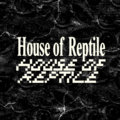 House of Reptile Records image