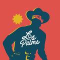 Los Palms image