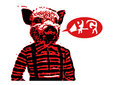 Pig Records image