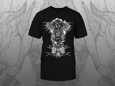 Icon T-Shirt main photo