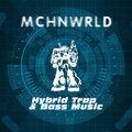 MCHNWRLD image