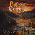 Professor Emeritus image