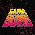 GAMA BOMB image