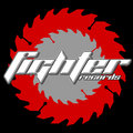 Fighter Records image