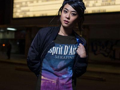 Serafine T-Shirt main photo