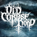 Old Corpse Road image