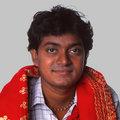 U. Srinivas image