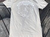 PHONE t-shirt photo